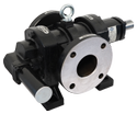 Cast Iron Gear Pumps