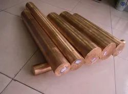 Phosphor Bronze Grade 2 BUSH