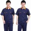 Corporate Housekeeping Uniform