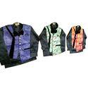 Boys Modern Waistcoat Suit