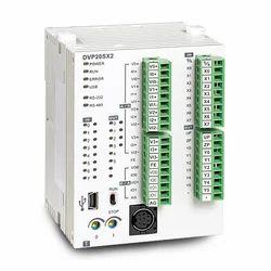 DVP20SX2 Delta PLC