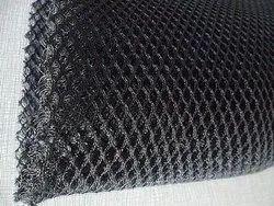 Chair Mesh Fabrics