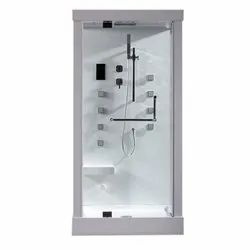 Fivieria Steam Shower Room Model