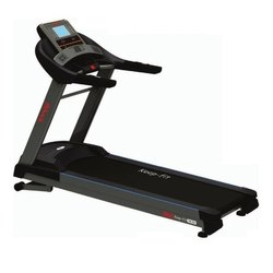TM-354 Club Line A.C Motorized Treadmill