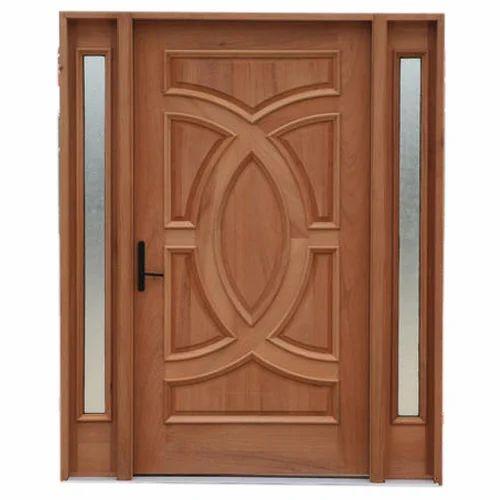 Carving door main door carving designs main door carving for Teak wood doors manufacturers
