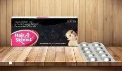 Dermatology Products