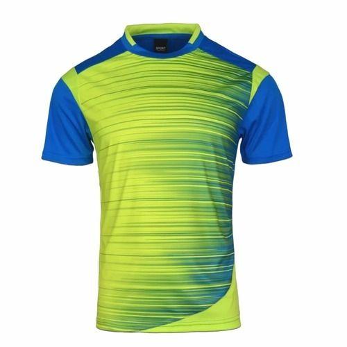 men parrot blue football jersey rs 220 set eiffel enterprises