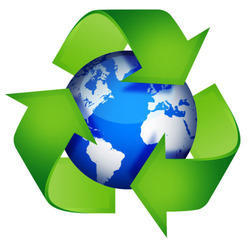 Environment Management Services