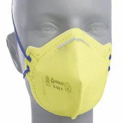 Venus Dust Mask V44