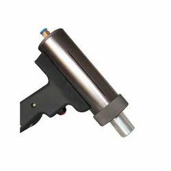 Ultrasonic Welding Gun