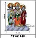 Lord Ram Darbar
