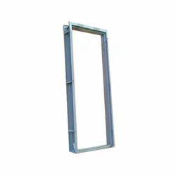 Mild Steel Door Frame
