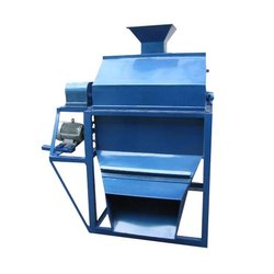 Herbal Grinding Machine