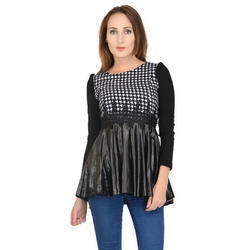 Ladies Surplus Top