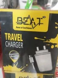 Beat Travel Charger