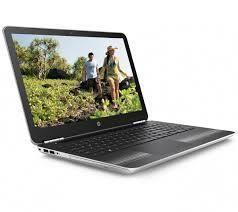 HP PAV 15-AU627TX Ci7 7th Gen Laptop
