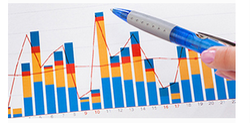 Business Plans Consultancy Service