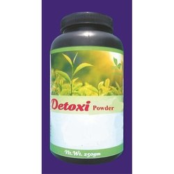 Detoxi Powder