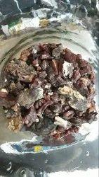 Moringa Gum, Packaging Size: 1 Kg, 5 Kg. 10 Kg, Cultivation Type: Organic
