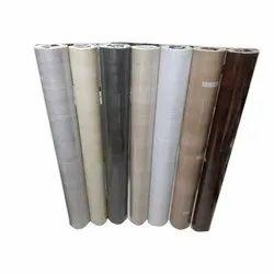 Wooden texture vinyl Sheets