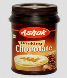 Ashoka Drinking Chocolate