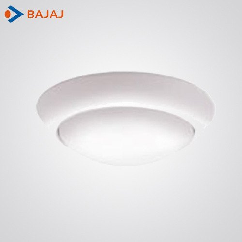 Incandascent Chrome TARA LED, for Indoor, Vary