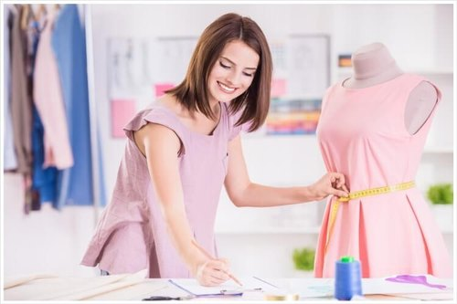 Diploma In Fashion Designing Course 2 Years In Hyderabad Instituto Design Innovation Id 20921206573