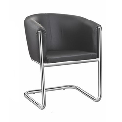 SPS-276 Visitor Chair