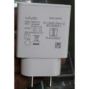 Vivo Original Charger