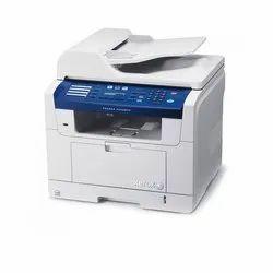 Xerox Phaser 3300MFP Photocopier Machine