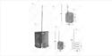 Platinum Iridium 10% Electronics