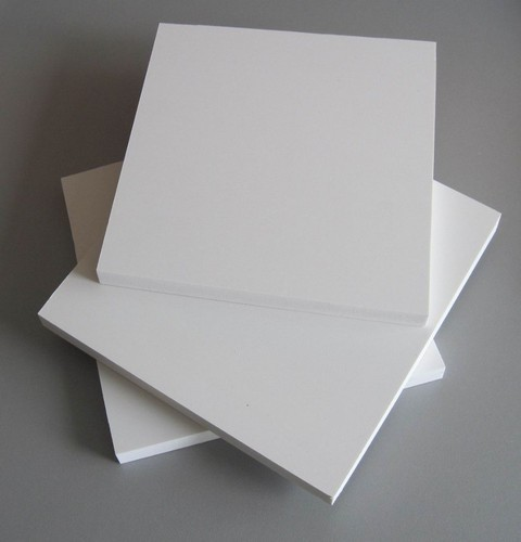 Closed Cell PVC Foam Sheet, Polyvinyl Chloride Foam Sheets, PVC Foam  Baords, पीवीसी फोम शीट in College Square, Kolkata , Lohia Endura Plast  Private Limited | ID: 17363250562