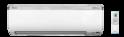 Daikin 1.8 Ton 5 Star Inverter Anti Pollution