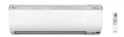 Daikin 1.8 Ton 5 Star Inverter Anti Pollution, Jtkj60tv16u
