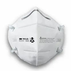 3M N95 9010 Face Mask