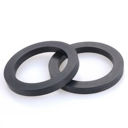 Viton Rubber Washers