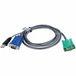 Aten 2L-5205U KVM Cable