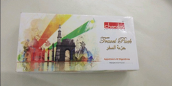 Chandan Mouth Freshener Travel Pack