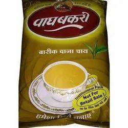 Wagh Bakri Fanning Tea
