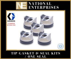 Tip Gasket And Seal Kits