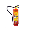 MF-6 Mechanical Foam Fire Extinguisher