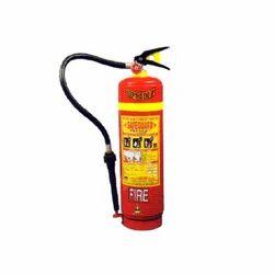 MF-6 Mechanical Foam Fire Extinguisher