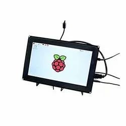 10.1 Inch HDMI LCD Touch Display