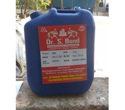 SBR Waterproofing Chemicals