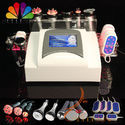 Laser Lipolysis and Cavitation Machine