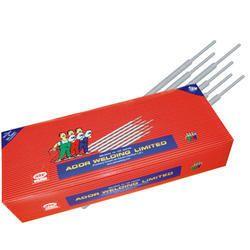 Ador Welding Electrodes