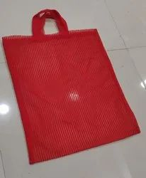 Re-Usable Fabric shopping Bag Size- XS