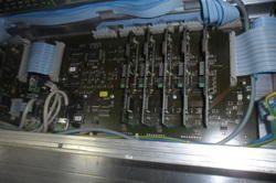 Baldor Servo Drive Repairing Service