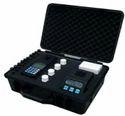 COD Analyzer (Portable Type)