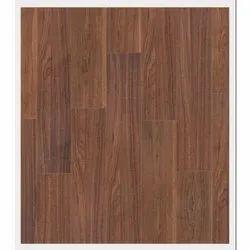 Greenpanel Laminated Wood Floors